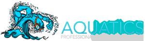 Eagar Aquatics